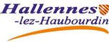 ville de Hallennes Lez Haubourdin